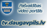 Pavaldbas video portls